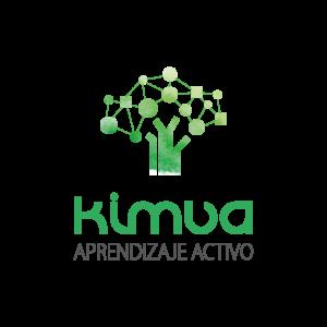 Logo_KIMUA