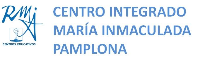 María Inmaculada Pamplona